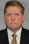 Bill Anderson | Evercore Senior Managing Director