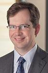 Theodore L. Dysart | Heidrick & Struggles Vice Chairman