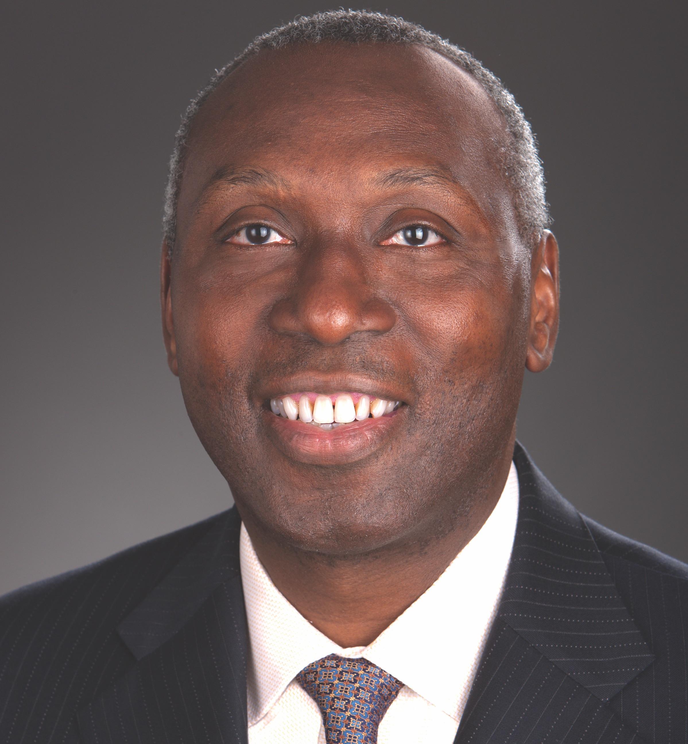Roy Dunbar