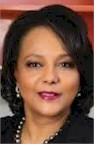 Cheryl Mayberry McKissack | Nia Enterprises, LLC Founder & CEO
