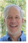 Charles E. Shepard | 2017 PCGS Featured Speaker