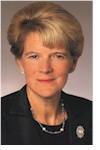 Deborah L. DeHaas | 2017 PCGS Featured Speaker