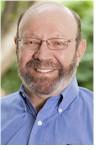 David W. Juday | 2017 PCGS Featured Speaker