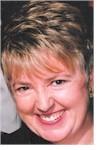 Joanna Peters | 2017 PCGS Featured Speaker