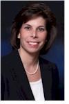 Maureen Bujno | Deloitte Director