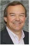 Michael R. Kiolbassa | 2017 PCGS Featured Speaker