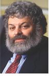 R. Edward Freeman, Professor & Academic Director | Darden School Of Business