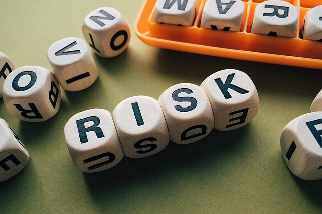 A New TSR for Boards: An argument for focusing on talent, strategy and risk.
