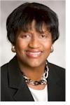 Venita E. Fields, Partner at Pelham S2K Managers & Director at Derry Enterprises, Inc.